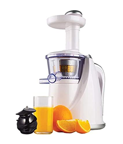 Glen GL-4016 150W Slow Juicer
