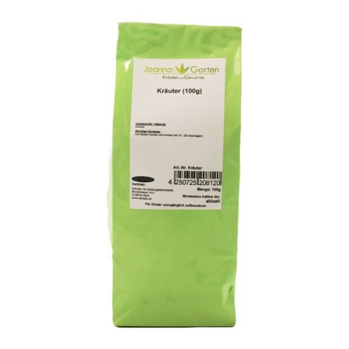olive-leaves-powder-100g