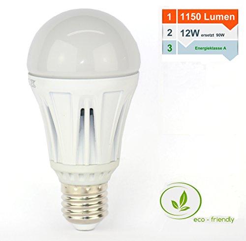lookitr-lumo-led-e27-120-watt-warmweiss-1150-lumen-3000k-neuste-generation-led-typ-smd-5630-ersetzt-