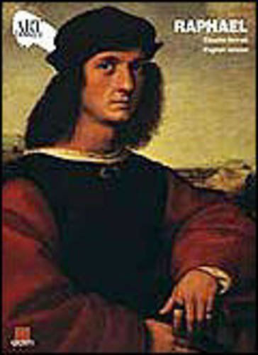 Image for Raphael (Art Dossier Series)