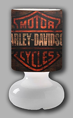 table-lamp-harley-davidson-2