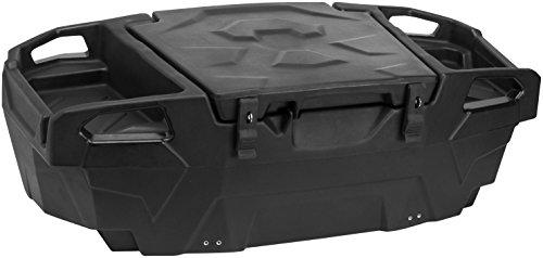 QuadBoss-Cargo-Box-78Liter-648400
