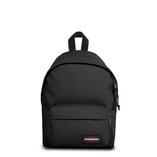 Eastpak, Orbit EK043008, Zaino Casual, 10 L, Nero (Black)