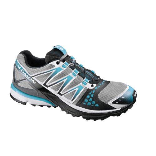 Salomon Women's XR Crossmax Neutral -