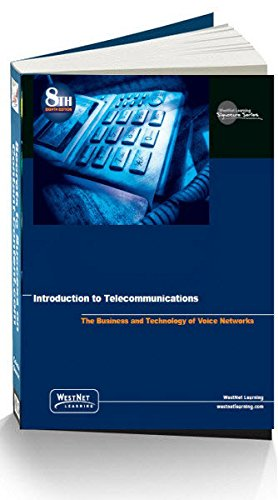 introduction-to-telecommunications