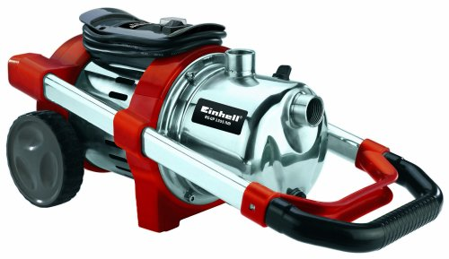 gartenpumpen suntshop. Black Bedroom Furniture Sets. Home Design Ideas