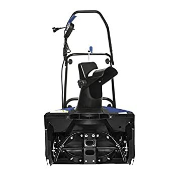 Snow Joe Ultra SJ620 18-Inch 13.5-Amp Electric Snow Thrower