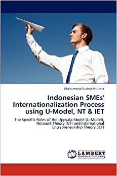 summary uppsala model Uppsala model of internationalization is the theory that is based on the learning and the evolutionary viewpoint this theory is derived from the behavioral theory.