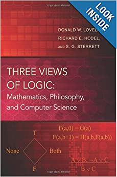 Three Views of Logic: Mathematics, Philosophy, and Computer Science 41iboL%2Bn43L._SY344_PJlook-inside-v2,TopRight,1,0_SH20_BO1,204,203,200_