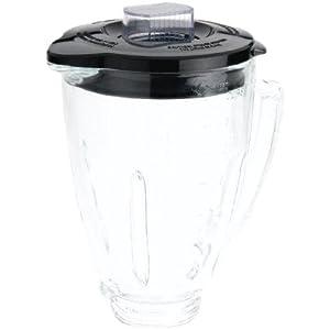 Oster Glass Jar Blender