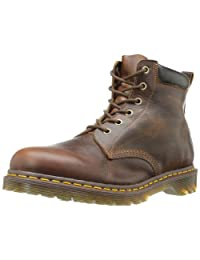 Dr. Martens Men's Saxon 939 Boot