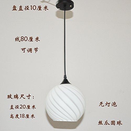 xjb-lampadari-di-vetro-e-luce-moderno-minimalista-creative-led-brevi-informazioni-su-orbs-fondata-sa