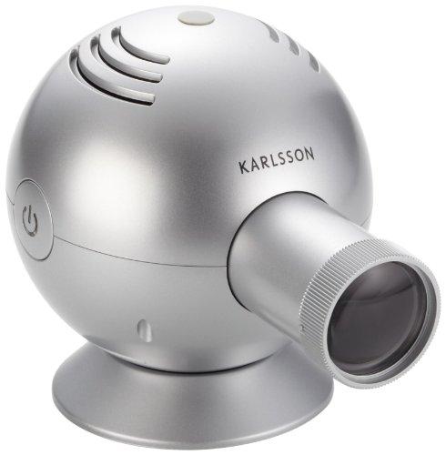 Karlsson KA5072SI