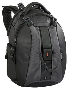 Vanguard Skyborne 48 Daypack (Black)