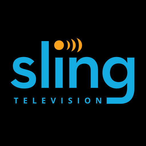 Sling TV - Live and On Demand (Free Sports Apps For Kindle Fire compare prices)
