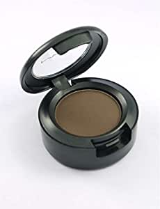 M.A.C MAC Eye Shadow Brun