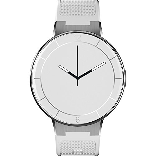 Alcatel-SM02-One-Touch-SmartWatch