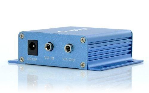Lanlan Mini Security Dvr Micro Sd Card Recording