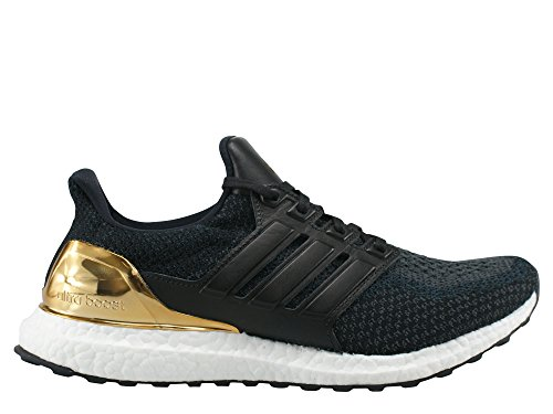 ultra-boost-ltd-gold-medal-grosse-adidas46