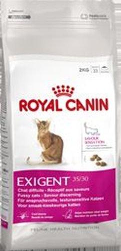 Royal Gatto Adulto Esigente, Alimento Completo Kg.2