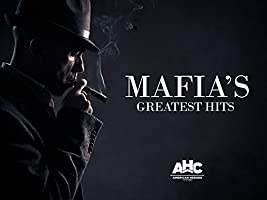 Mafia's Greatest Hits Season 1