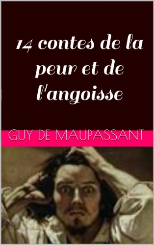 a character analysis of mme de ronchard in the play musotte by guy de maupassant