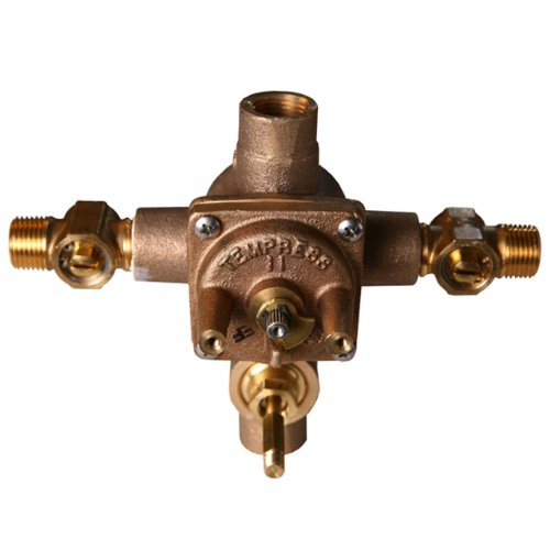 cifial-289710999-pressure-balancing-valve-with-diverter