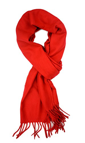 plum-feathers-super-soft-luxurious-cashmere-winter-scarf-red