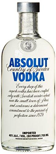 absolut-vodka-1-x-07-l