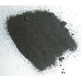 41icGtbCdtL. SL160  5 Lbs Potassium Permanganate Koi Fish Pond Aquarium Water Treatment Manganese Greensand Filter Pot Ash Condys Crystals Reviews