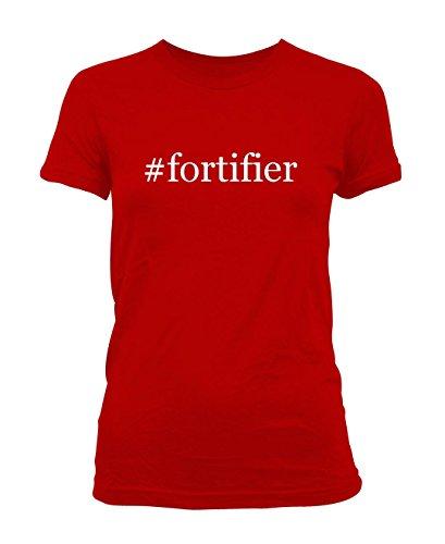 fortifier-hashtag-ladies-juniors-cut-t-shirt-red-medium