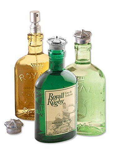 orvis-royall-rugby-eau-de-toillett-royall-rugby-eau-de-toillette-by-orvis