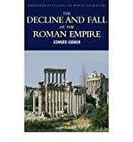Decline & Fall of the Roman Empire (0140994610) by Gibbon, Edward