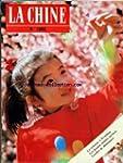 CHINE (LA) du 01/06/1989 - LA REFORME...