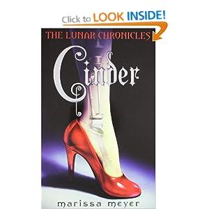 cinder marissa meyer pdf free