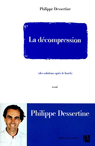 La décompression