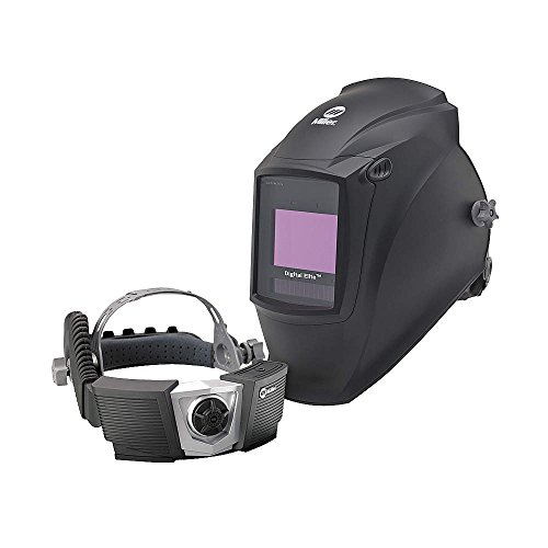 Auto-Darkening-Welding-Helmet-Black-Digital-Elite-5-to-8-8-to-13-Lens-Shade