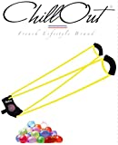 ChillOut® Lance