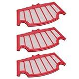 ガイズ FALTIMA 031用フィルター3枚セットGAIS FTM-031-OP03 / ガイズ