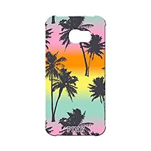 G-STAR Designer Printed Back case cover for Samsung Galaxy S6 Edge - G6017