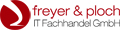 Freyer & Ploch IT Fachhandel GmbH