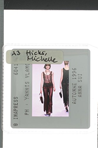 slides-photo-of-michele-hicks-walking-the-runway-for-anna-sui-fashion-show