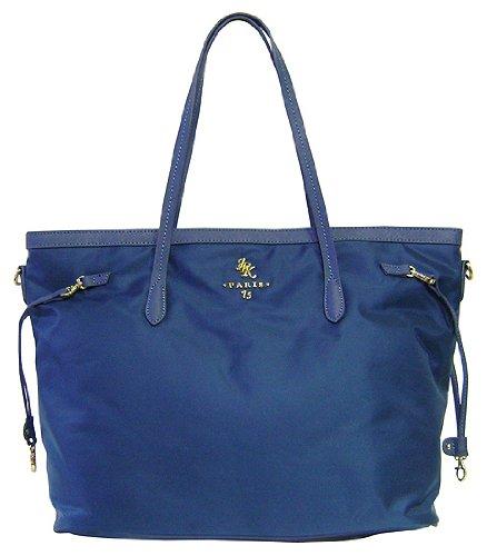 cd098d257f91 Shoes Handbags Online Stores  JPK Paris 75 Shopper East West Petrol ...