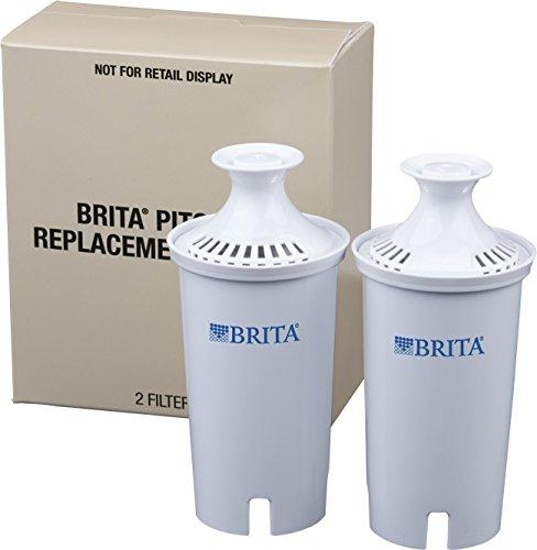 Фильтр для воды Brita Water Filter