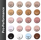 Mehron Celebre Pro HD Foundation Professional in Ivory Bisque