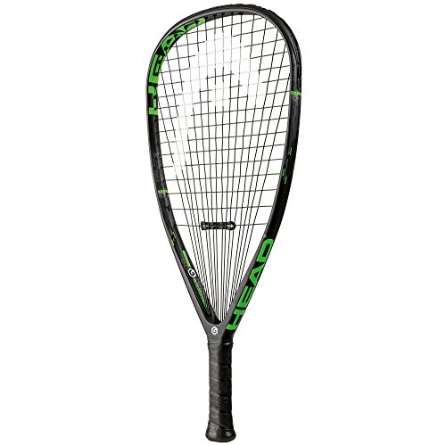 Head Radical 160 Racquetball Racquet capella велосипед action trike ii с 18 мес