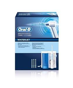 Oral B Waterjet MD16 - Irrigador dental