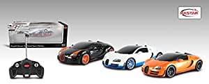 buy playwell bugatti veyron grand sport vitesse rc 1 18. Black Bedroom Furniture Sets. Home Design Ideas