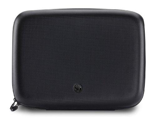 slappa-254-cm-carbono-eiektra-cuerpo-duro-para-ipads-tablets-y-netbooks