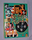 Sixties People (0333475186) by Stern, Jane